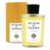 Acqua Di Parma Colonia EdC 50 ml U